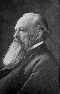 Sir John Dalberg-Acton, (1837 to 1869).  Power tends to corrupt, and absolute power corrupts absolutely. Great men are almost always bad men, even when they exercise influence and not authority, still more when you superadd the tendency or the certainty of corruption by authority. There is no worse heresy than that the office sanctifies the holder of it.