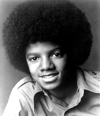Reading and writing arithmetic Are the branches of the learning tree But listen without the roots of love every day, girl Your education ain't complete.