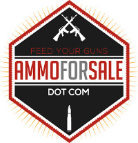 Ammo For Sale