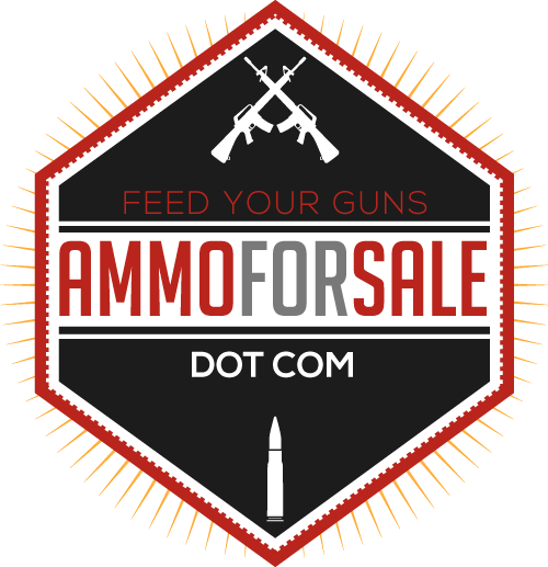 link to ammoforsale.com