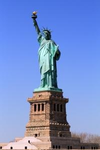 Statue_of_Liberty 3