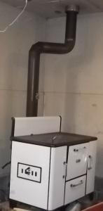 cookstove-chimney-05